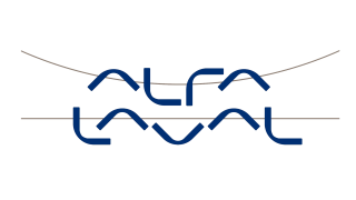 alfalaval-logo-medium_320x180.png
